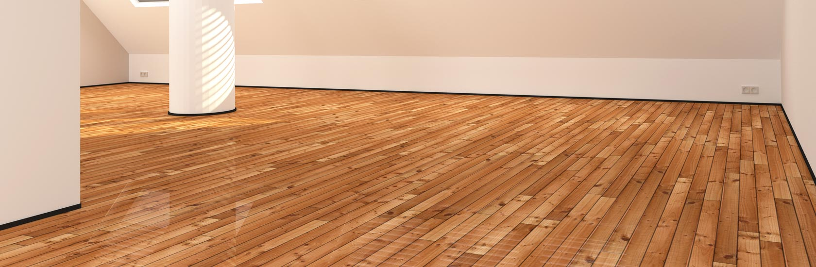 Parkettboden  Parkettböden - Parkettboden legen einen Holzboden | Schreinerei ...