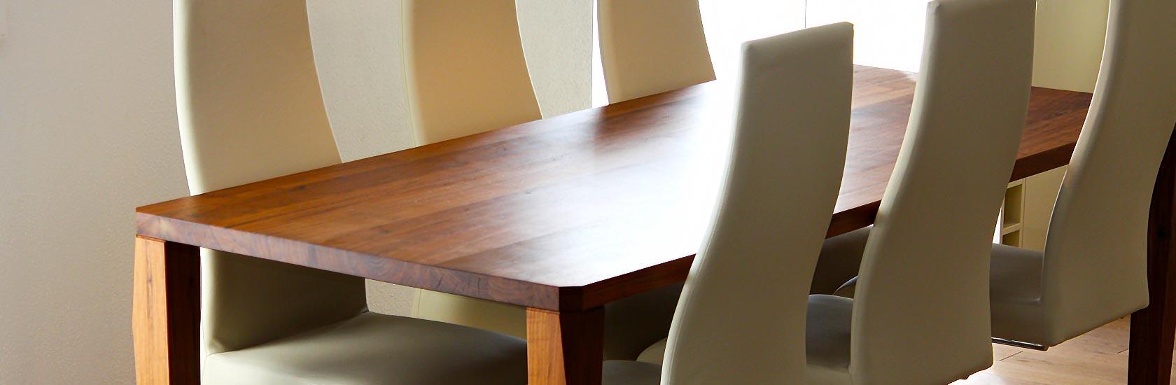 schreinerei schwarzmaier in starnberg meisterbetrieb home. Black Bedroom Furniture Sets. Home Design Ideas