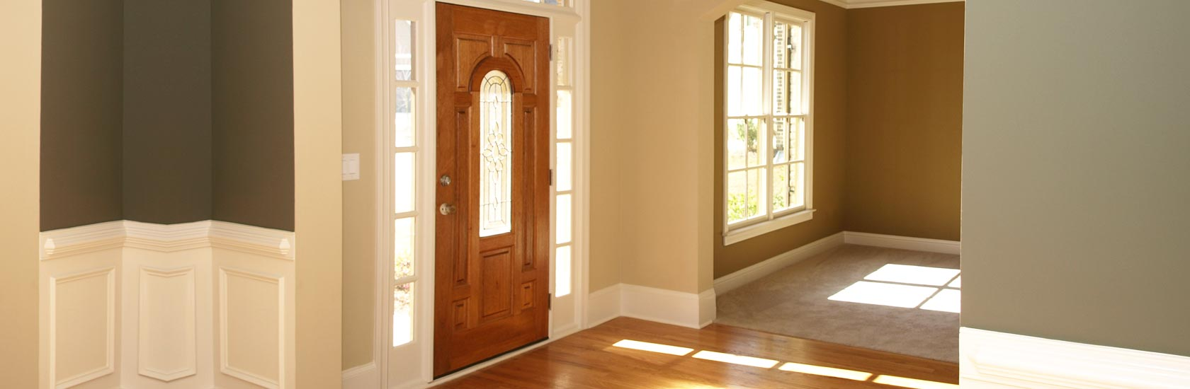 t reneinbau holzanfertigung t ren f r neubau und. Black Bedroom Furniture Sets. Home Design Ideas