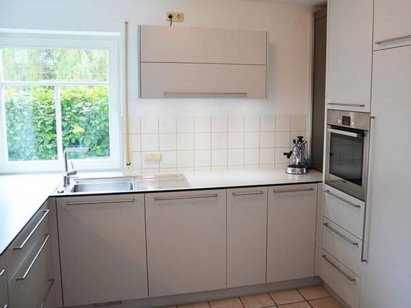 Kucheneinbau Kuchendesign Schreinerei Schwarzmaier In Starnberg