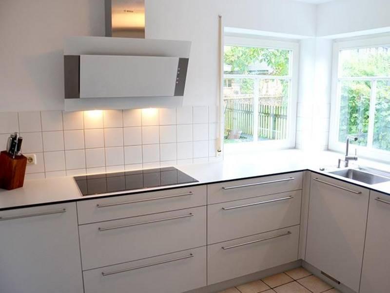 k cheneinbau k chendesign schreinerei schwarzmaier in starnberg meisterbetrieb k chen. Black Bedroom Furniture Sets. Home Design Ideas